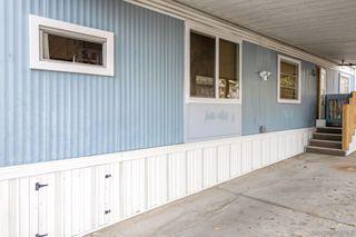Photo 28: OCEANSIDE Mobile Home for sale : 2 bedrooms : 108 Havenview Ln