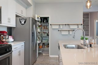 Photo 19: CHULA VISTA Townhouse for sale : 4 bedrooms : 5200 Calle Rockfish #97 in San Diego