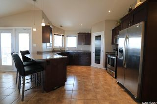 Photo 2: 14271 Battle Springs Way in Battleford: Residential for sale : MLS®# SK850104