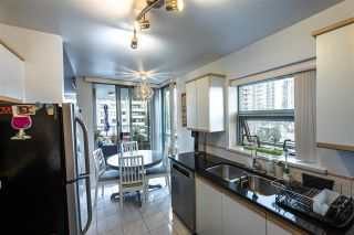 Photo 9: 930 7288 ACORN Avenue in Burnaby: Highgate Condo for sale (Burnaby South)  : MLS®# R2474069