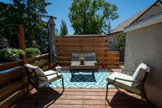 Photo 7: 620 3rd Street NE in Portage la Prairie: House for sale : MLS®# 202114729
