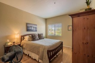 Photo 9: MISSION HILLS Condo for sale : 2 bedrooms : 909 Sutter St #201 in San Diego