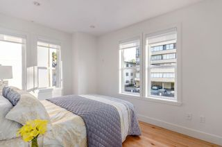 Photo 7: 1080 Nicola Street in Vancouver: West End VW Townhouse for sale (Vancouver West)