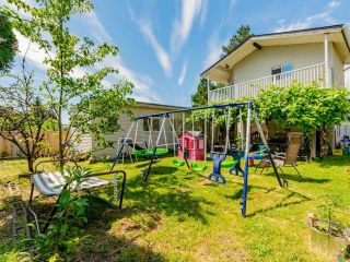 Photo 34: 7522 DUNSMUIR Street in Mission: Mission BC House for sale : MLS®# R2597062