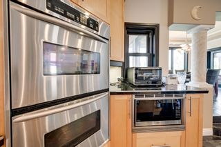 Photo 16: 1612 HASWELL Court in Edmonton: Zone 14 House for sale : MLS®# E4249933