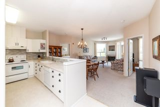 Photo 9: 408 10 Ironwood Point: St. Albert Condo for sale : MLS®# E4247163