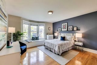 Photo 10: 251 Crawford Street in Toronto: Trinity-Bellwoods House (2 1/2 Storey) for sale (Toronto C01)  : MLS®# C4985233