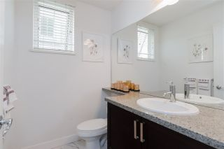 """Photo 19: 1432 MARGUERITE Street in Coquitlam: Burke Mountain Townhouse for sale in """"BELMONT EAST"""" : MLS®# R2520639"""