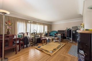 Photo 5: 1115 W 58TH Avenue in Vancouver: South Granville House for sale (Vancouver West)  : MLS®# R2268700