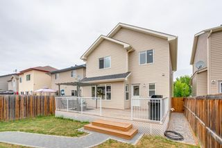 Photo 20: 233 Elgin Manor SE in Calgary: McKenzie Towne Detached for sale : MLS®# A1138231