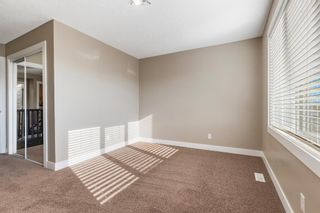 Photo 21: 3101 Windsong Boulevard SW: Airdrie Detached for sale : MLS®# A1139084