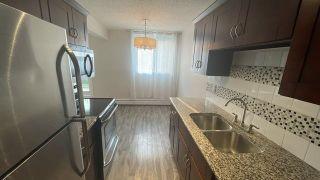 Photo 5: 106 47 STURGEON Road: St. Albert Condo for sale : MLS®# E4236758
