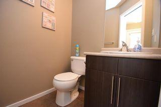 Photo 15: 44 1150 St Anne's Road in Winnipeg: River Park South Condominium for sale (2F)  : MLS®# 202122988