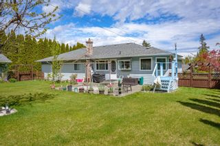 Photo 29: 4277 Briardale Rd in : CV Courtenay South House for sale (Comox Valley)  : MLS®# 874667
