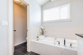 Photo 27: 10501 105 Street: Morinville House for sale : MLS®# E4261485
