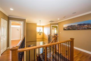 Photo 14: 4223 KITCHENER Street in Burnaby: Willingdon Heights House for sale (Burnaby North)  : MLS®# R2142526