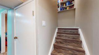 Photo 29: 15707 84 Street in Edmonton: Zone 28 House for sale : MLS®# E4239465