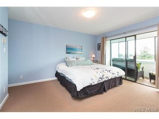 Photo 8: 401 2631 Prior St in VICTORIA: Vi Hillside Condo for sale (Victoria)  : MLS®# 733438