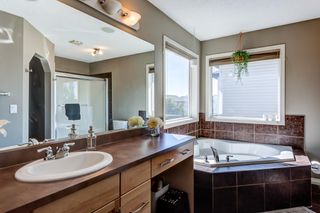 Photo 34: 227 HENDERSON Link: Spruce Grove House for sale : MLS®# E4262018