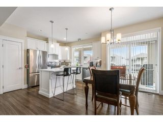"""Photo 7: 29 50634 LEDGESTONE Place in Chilliwack: Eastern Hillsides House for sale in """"THE CLIFFS"""" : MLS®# R2590616"""