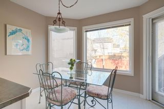 Photo 11: 178 Sierra Nevada Green SW in Calgary: Signal Hill Detached for sale : MLS®# A1105573