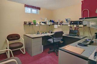 Photo 27: 467 QUEENSLAND Circle SE in Calgary: Queensland Detached for sale : MLS®# C4236793