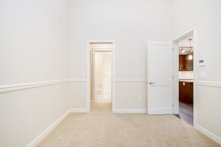 Photo 30: 504 3585 146A Street in Surrey: King George Corridor Condo for sale (South Surrey White Rock)  : MLS®# R2600126