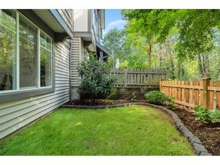 """Photo 36: 37 20038 70 Avenue in Langley: Willoughby Heights Townhouse for sale in """"Daybreak"""" : MLS®# R2616047"""