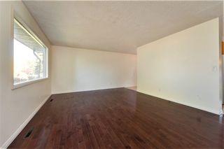 Photo 5: 8907 169 Street in Edmonton: Zone 22 House for sale : MLS®# E4266250