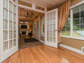 Photo 21: 2096 May Rd in COMOX: CV Comox Peninsula House for sale (Comox Valley)  : MLS®# 813161