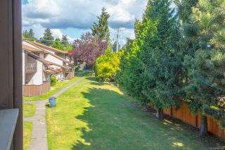Photo 27: 23 1506 Admirals Rd in : VR Glentana Row/Townhouse for sale (View Royal)  : MLS®# 866048