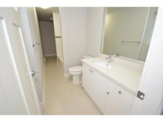 """Photo 15: 2848 160 Street in Surrey: Grandview Surrey House for sale in """"Morgan Living"""" (South Surrey White Rock)  : MLS®# F1411110"""