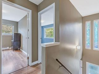 Photo 12: 1598 Fuller St in : Na Central Nanaimo Row/Townhouse for sale (Nanaimo)  : MLS®# 859385