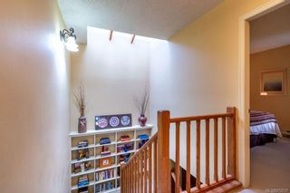 Photo 19: 26 2353 Harbour Rd in : Si Sidney North-East Row/Townhouse for sale (Sidney)  : MLS®# 872537