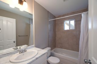 Photo 37: 12062 201B Street in Maple Ridge: Northwest Maple Ridge House for sale : MLS®# V1074754