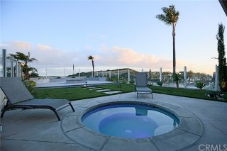 Photo 6: 87 Palm Beach in Dana Point: Residential Lease for sale (MB - Monarch Beach)  : MLS®# OC21080804
