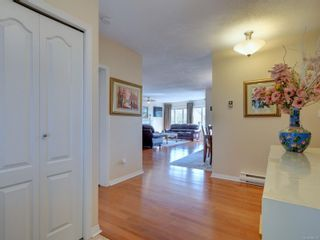 Photo 17: 518 50 Songhees Rd in : VW Songhees Condo for sale (Victoria West)  : MLS®# 885123