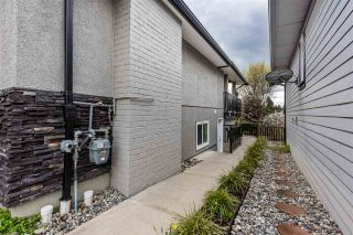Photo 27: 549 W 22ND Street in North Vancouver: Central Lonsdale House for sale : MLS®# R2566829