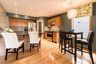 Photo 13: 19 PANAMOUNT Garden NW in Calgary: Panorama Hills Detached for sale : MLS®# C4188626
