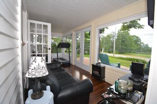 Photo 18: 646 HIGHWAY 1 in Smiths Cove: 401-Digby County Residential for sale (Annapolis Valley)  : MLS®# 202118345