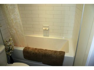 Photo 10: 1106 888 HOMER Street in Vancouver: Downtown VW Condo for sale (Vancouver West)  : MLS®# V1082127