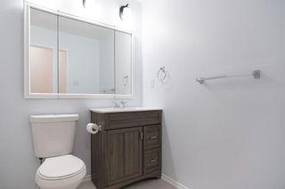 Photo 12: 701 2nd Street NE: Sundre Detached for sale : MLS®# A1130277