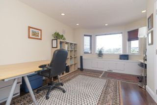 Photo 24: 321 Greenmansions Pl in : La Mill Hill House for sale (Langford)  : MLS®# 883244