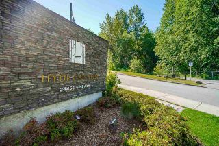 Photo 4: 40 24455 61 Avenue in Langley: Salmon River House for sale : MLS®# R2588990