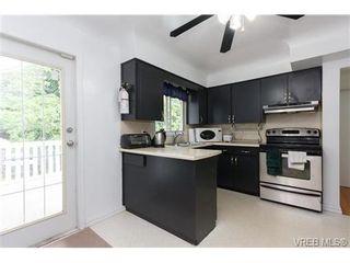Photo 7: 887 Lampson St in VICTORIA: Es Old Esquimalt Half Duplex for sale (Esquimalt)  : MLS®# 674265