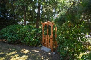 Photo 60: 1115 Evergreen Ave in : CV Courtenay East House for sale (Comox Valley)  : MLS®# 885875
