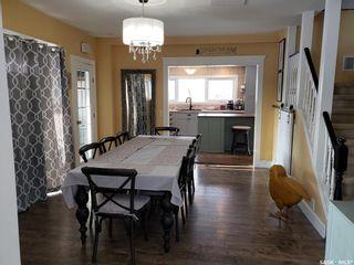 Photo 16: 326 Ross Avenue in Dalmeny: Residential for sale : MLS®# SK841632