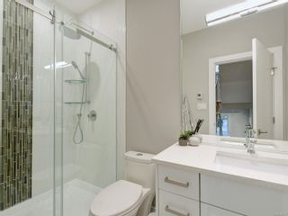 Photo 24: 1153 Nature Park Pl in : Hi Bear Mountain House for sale (Highlands)  : MLS®# 888121