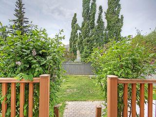 Photo 11: 78 DOUGLAS WOODS Gardens SE in Calgary: Douglasdale/Glen House for sale : MLS®# C4121688