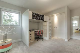 Photo 31: 1819 Westmount Road NW in Calgary: Hillhurst Detached for sale : MLS®# A1147955
